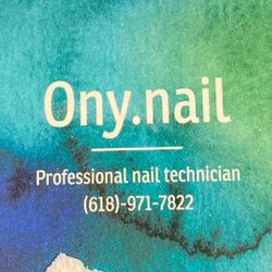 Ony.nail, S Stemmons Fwy, 2401, Noah's styles and cuts, Lewisville, 75067