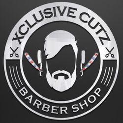 Xclusive Cutz Barbershop, 2816 Del Prado Blvd S, 2, Cape Coral, 33904