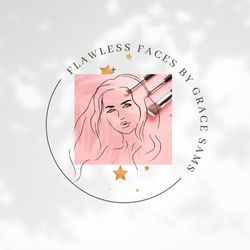 Flawless Beauty  by Gee, 2207 W Paddington Ct, Peoria IL, 61615