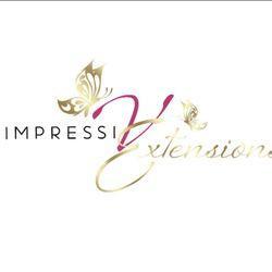 ImpressiV Styles, 4908 E Busch Blvd, Tampa, 33617