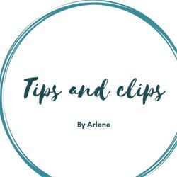 Tips and Clips By Arlene, 8249 W Sunrise Blvd suite #9, Fort Lauderdale, FL, 33322