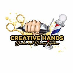 Creative Hands Barbershop, Clyattville Nankin Rd, 6235, Valdosta, 31601