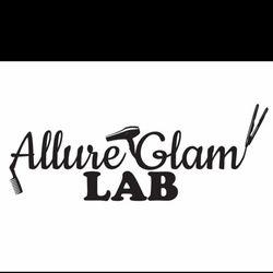 AllureGlamLab, Charlotte NC, Charlotte, 28203
