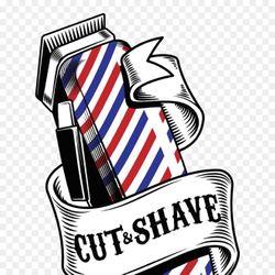 Cutting Edge Barbershop 💈, S Decatur Blvd, 10420, Ste.130, Las Vegas, 89141