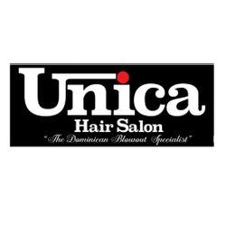 Unica Hair Salon, 3019 W Liberty Ave, Pittsburgh, 15216