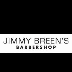 Jimmy Breen's Barbershop, N High St, 3238, Columbus, 43202