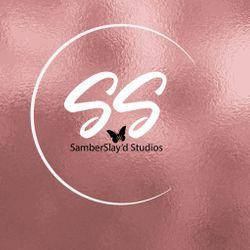 SamberSlay'd Studios, W Oregon Ave,, Phoenix, 85019