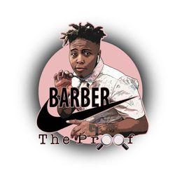 BarberNike, 4108 N 22nd St, Tampa, 33610