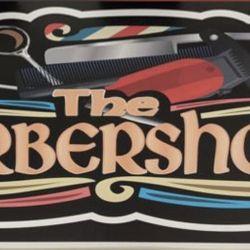 Ed The Barber💈: THE BARBERSHOW, 1401 Lauren's Rd, Unit C, Greenville, 29607