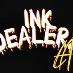 Ink Dealerz LA, Compton, 90222