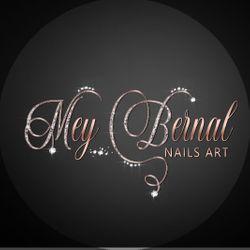 Mey Bernal nails Art, Huggins Dr, 11805, Silver Spring, 20902