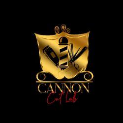Cannon Cut Lab, 2680 E Germann Rd, Suite 36, Chandler, 85286