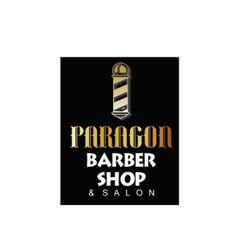 Paragon Barbershop & Salon, 2401 Nostrand Ave, 1F, Brooklyn, 11210