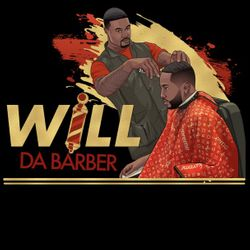 WillDaBarber 💈, 7210 Barker Cypress rd, Cypress, 77433