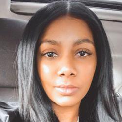 Rochelle - Nbeauty Inc Hair, Skin & Body Spa