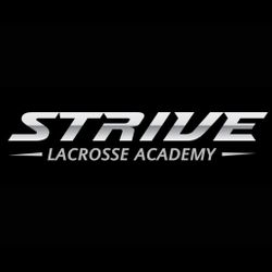 Strive Lacrosse Academy, 113 Tavistock, Cherry Hill, NJ, 08034