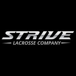 Strive Lacrosse Company, 113 Tavistock, Cherry Hill, NJ, 08034