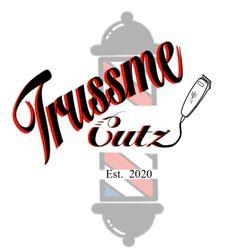 TrussmeCutz, E Broad St, 4614, Columbus, 43213