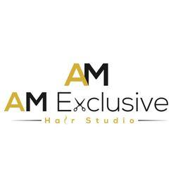 AM Exclusive Hair Studio, 1338 Trinity street, Redding, CA, 96001