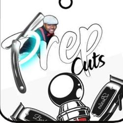 Fademasters (Prep Time Cuts), Fort Campbell Blvd, 2518, Hopkinsville, 42240