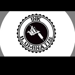 INK ILUMINATIS, Causeway Blvd, Tampa, 33619