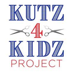 Kutz4Kidz Project, 186 Danforth Ave., Jersey City, NJ, 07305