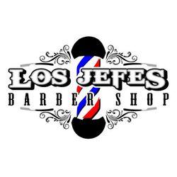 Los Jefes Barbershop, 19014 lenton pl se, Monroe, 98272