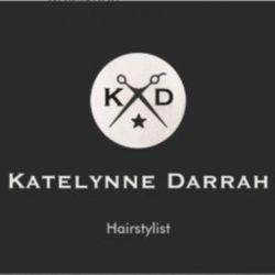 KD Cuts, 1332 Harding Pl., Charlotte, 28204