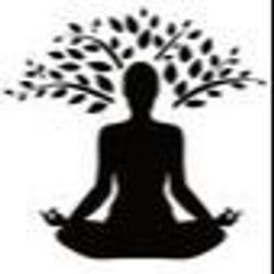 T O U C H Massage, 30 Arbor street, B6, Hartford, 06106