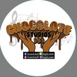 Chocolate Studios 101, 243 mantua st, Park Forest, 60466