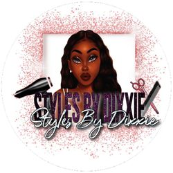 Dixxie Style's, 2550 West Colonial Dr, #200, Orlando, 32804