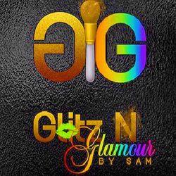 Glitz N Glamour By Sam, 2929 turner hill road, Lithonia, 30038