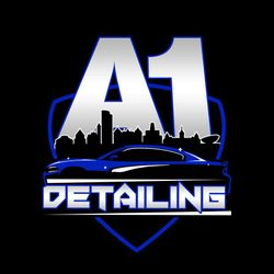 A1 DETAILING, 5th Ave, 1425, Troy, 12180
