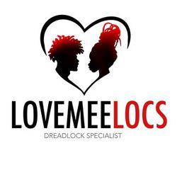 LoveMeeLocs LLC, 300 Entrance Rd N, Sanford, FL, 32771