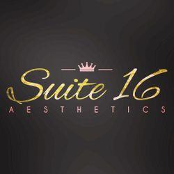 Suite 16 Aesthetics, 22211 Interstate 10 West Frontage Road, Ste 1201, Salon 16, San Antonio, TX, 78257