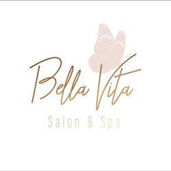 Bella Vita Salon and Spa, 15801 S Dixie Hwy, D, Miami, 33157