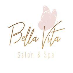 Bella Vita - Bella Vita Salon and Spa