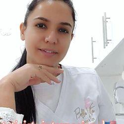 Francia S - Bella Vita Salon and Spa