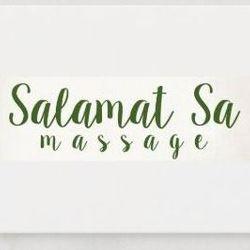 Salamat Sa Massage (house call only), San Jose, CA, 95133