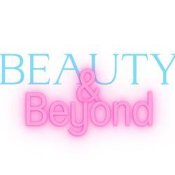 Beauty & Beyond LLC, 7848 Chasewood Loop, Colorado Springs, 80908