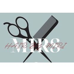 Mir's Hair & Champs Boutique, 1 Torrey St, Brockton, 02301