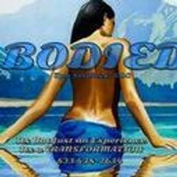 BODIED Spa Services, Uniondale, 11553