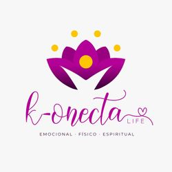 Konecta Life!, Broadway Ave, 111, Kissimmee, 34741
