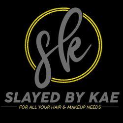 SlayedByKae, Baseline Rd, 5323, Little Rock, 72209