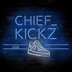Chief_Kickz, Leamington Ave, 7736, Burbank, 60459