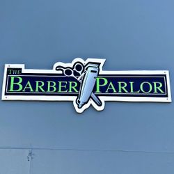 The Barber Parlor, 170 Prescott St. Suite 2, Worcester, MA, 01608