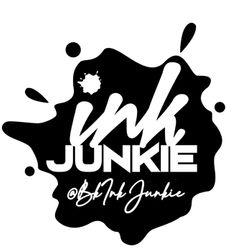 Ink Junkie, Bennett St NW, 49, Atlanta, 30309