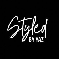 StyledbyYaz_, 5330 Madison Ave, Suite E, Citrus Heights, 95621