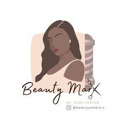 BeautyMarkZ, 9418 N May Ave, Distinctive designs, Oklahoma City, 73120