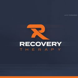 Recovery Therapy, 366 W Taft Vineland Rd, Inside hight soccer arena, Orlando, FL, 32824